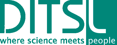 DITSL – Deutsches Institut für Tropische und Subtropische Landwirtschaft