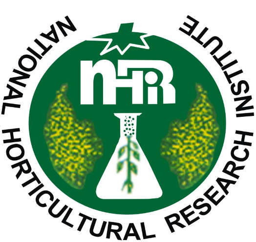 National Horticultural Research Institute